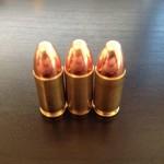 9mmup5-150x150